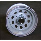 Диски стальные R15 J8 PSD 6*139,7 ET -05 или -19